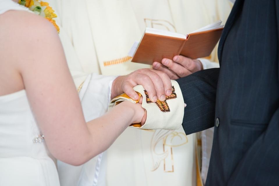 haraldsfil_wedding_photography075