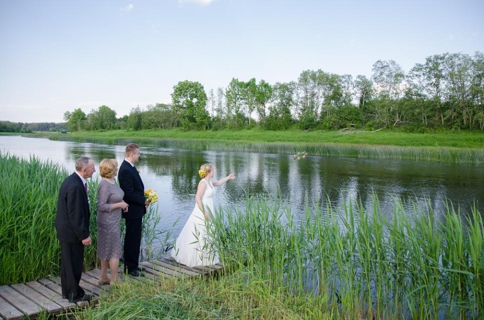haraldsfil_wedding_photography080