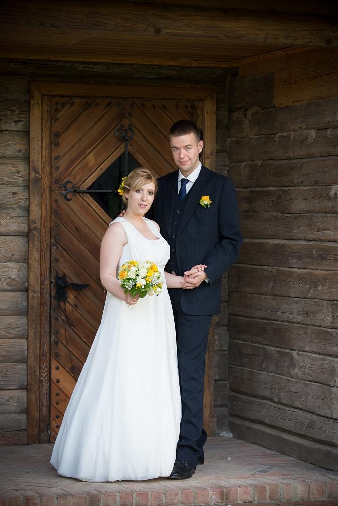 haraldsfil_wedding_photography081