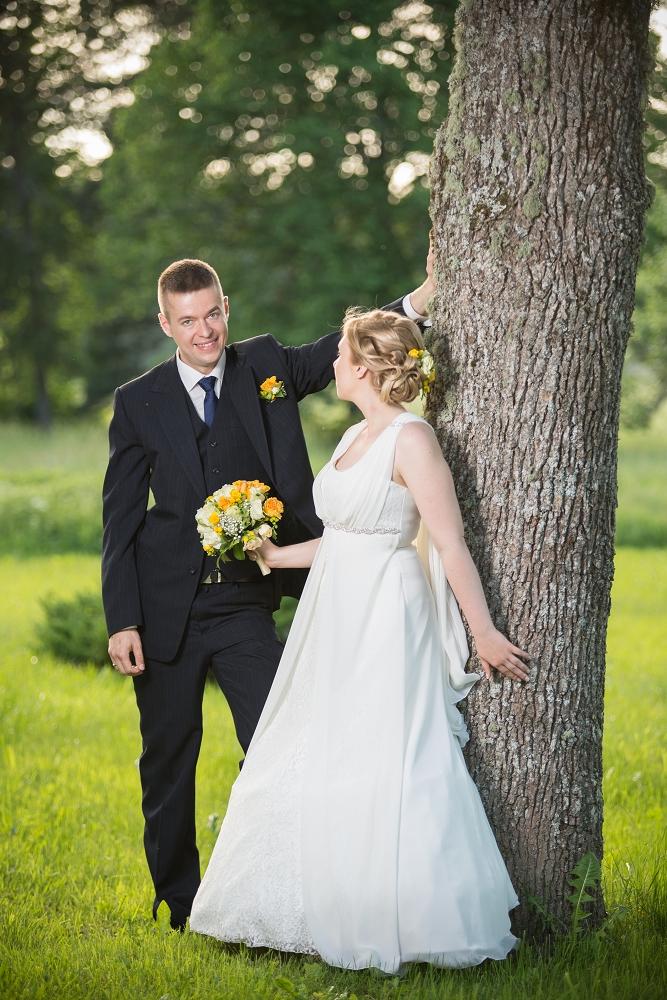 haraldsfil_wedding_photography082