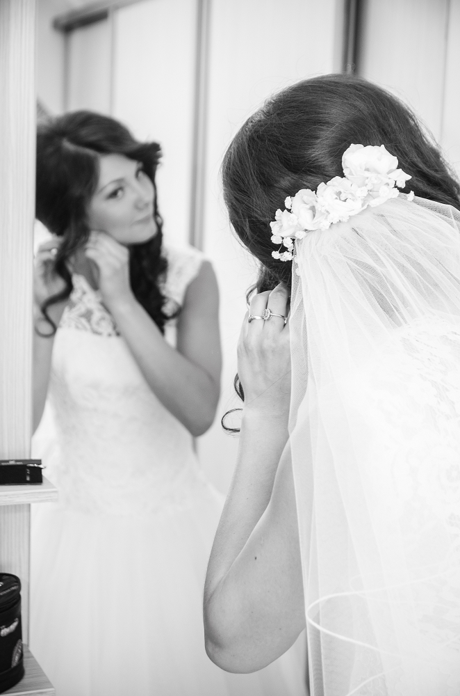 haraldsfil_wedding_photography087