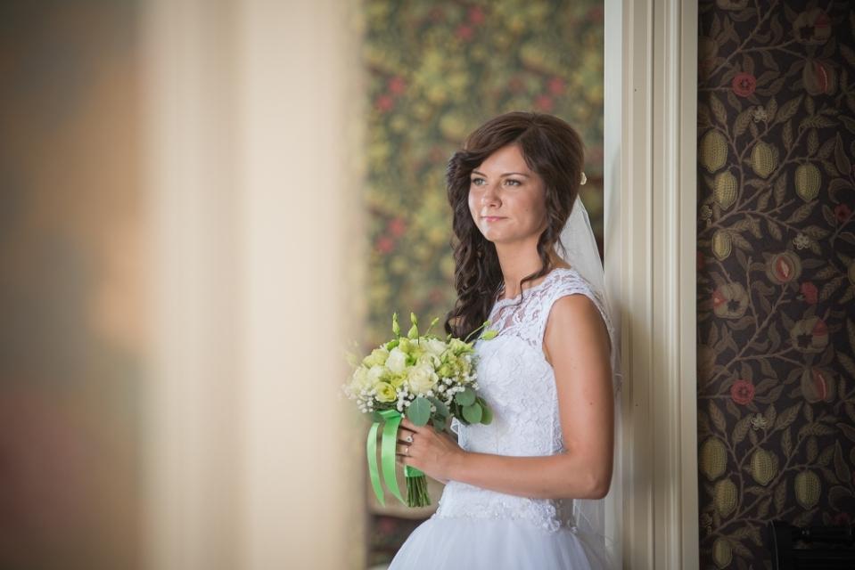 haraldsfil_wedding_photography089