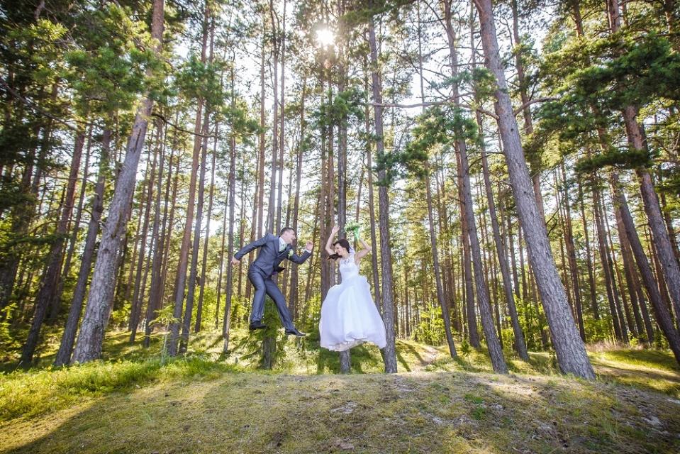 haraldsfil_wedding_photography091