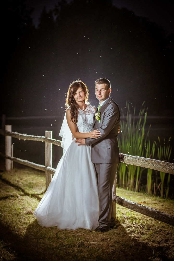 haraldsfil_wedding_photography092
