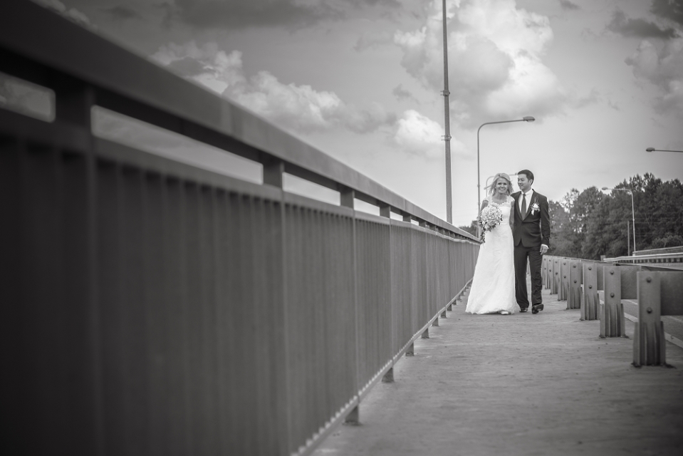 haraldsfil_wedding_photography095