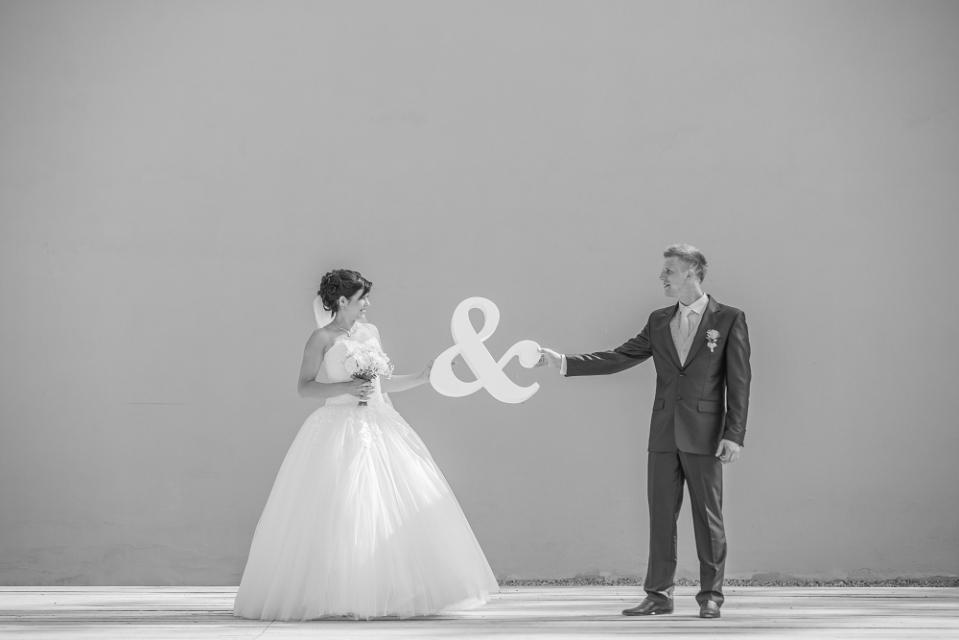 haraldsfil_wedding_photography108