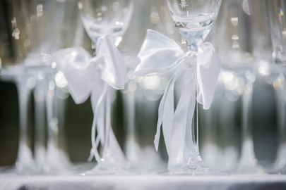 weddings_haraldsfilipovs__Ilze_Juris004