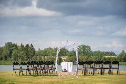weddings_haraldsfilipovs__Ilze_Juris005