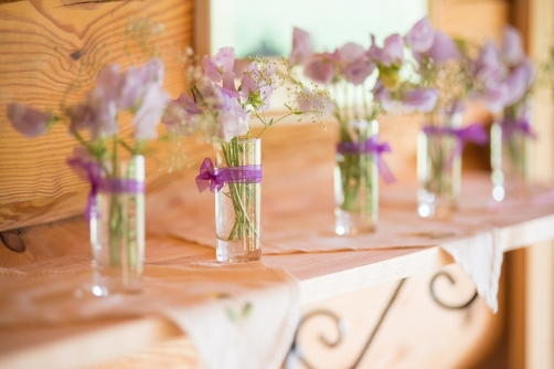weddings_haraldsfilipovs__Ilze_Juris021