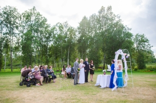 weddings_haraldsfilipovs__Ilze_Juris042