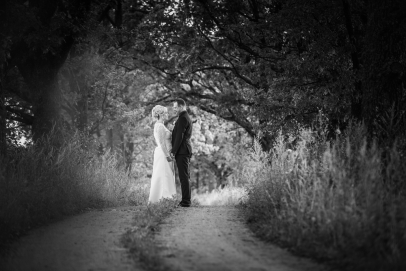 weddings_haraldsfilipovs__Ilze_Juris288