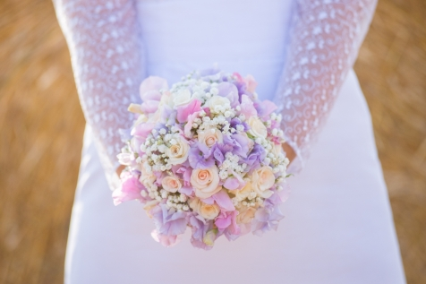 weddings_haraldsfilipovs__Ilze_Juris317
