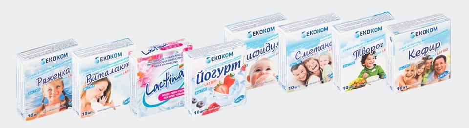 produktu_foto_sausais_jogurts