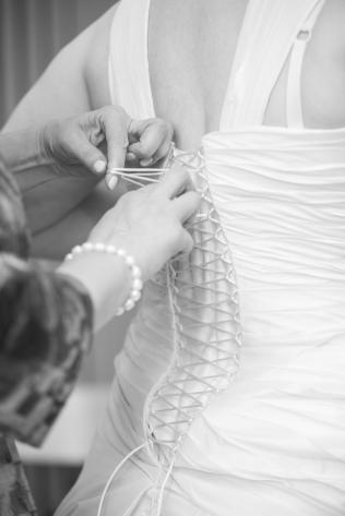 wedding_photography2015haralds_filipovs010