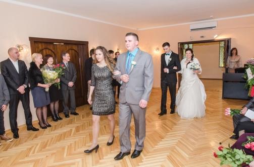 wedding_photography2015haralds_filipovs014