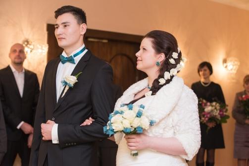 wedding_photography2015haralds_filipovs015