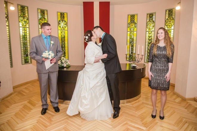 wedding_photography2015haralds_filipovs016