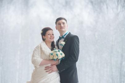 wedding_photography2015haralds_filipovs018