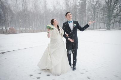 wedding_photography2015haralds_filipovs019
