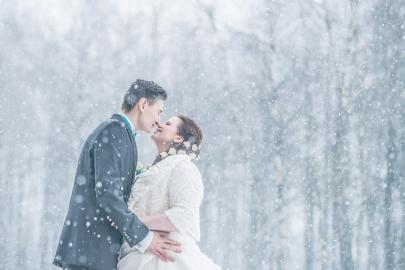 wedding_photography2015haralds_filipovs020