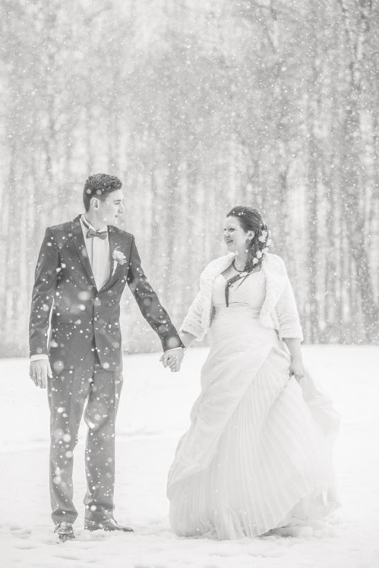 wedding_photography2015haralds_filipovs021