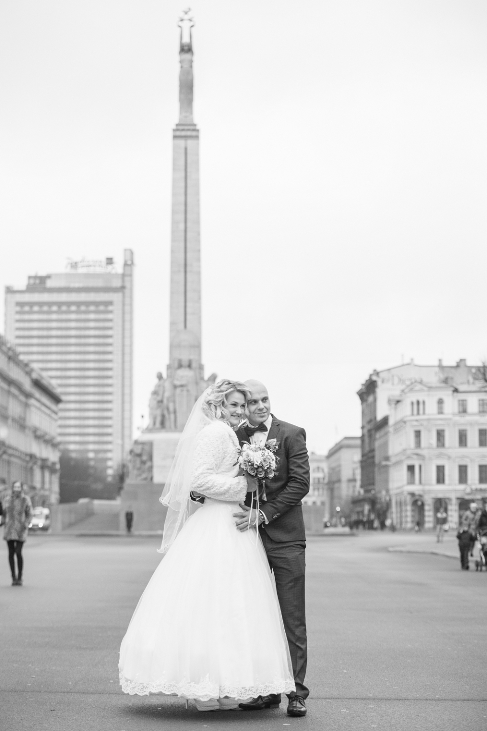 sized_haraldsfilipovs_Weddings186