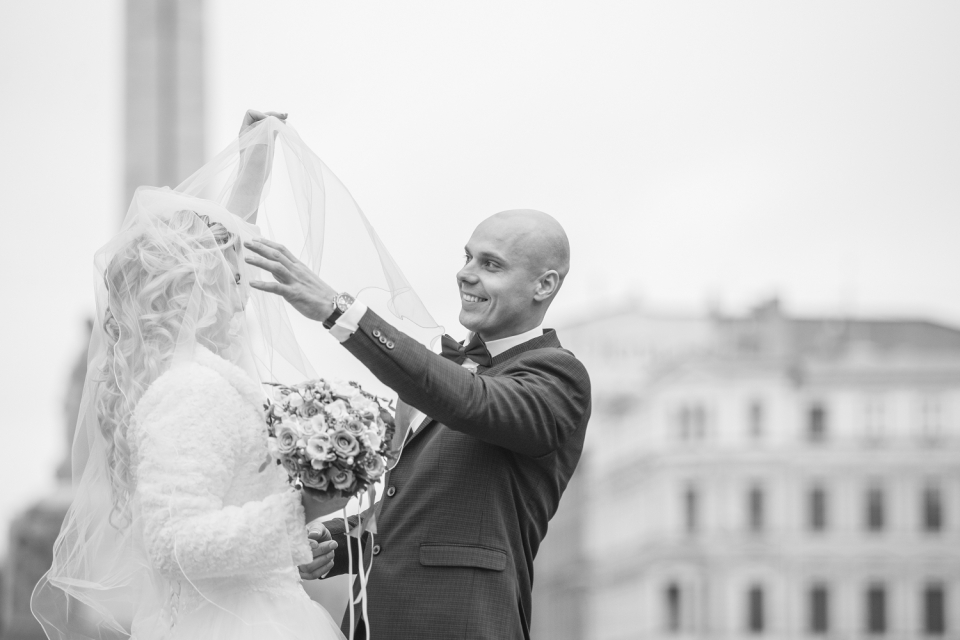 sized_haraldsfilipovs_Weddings190