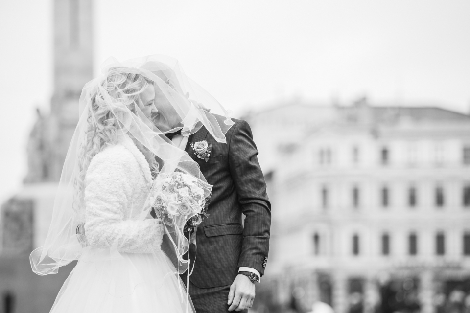 sized_haraldsfilipovs_Weddings193