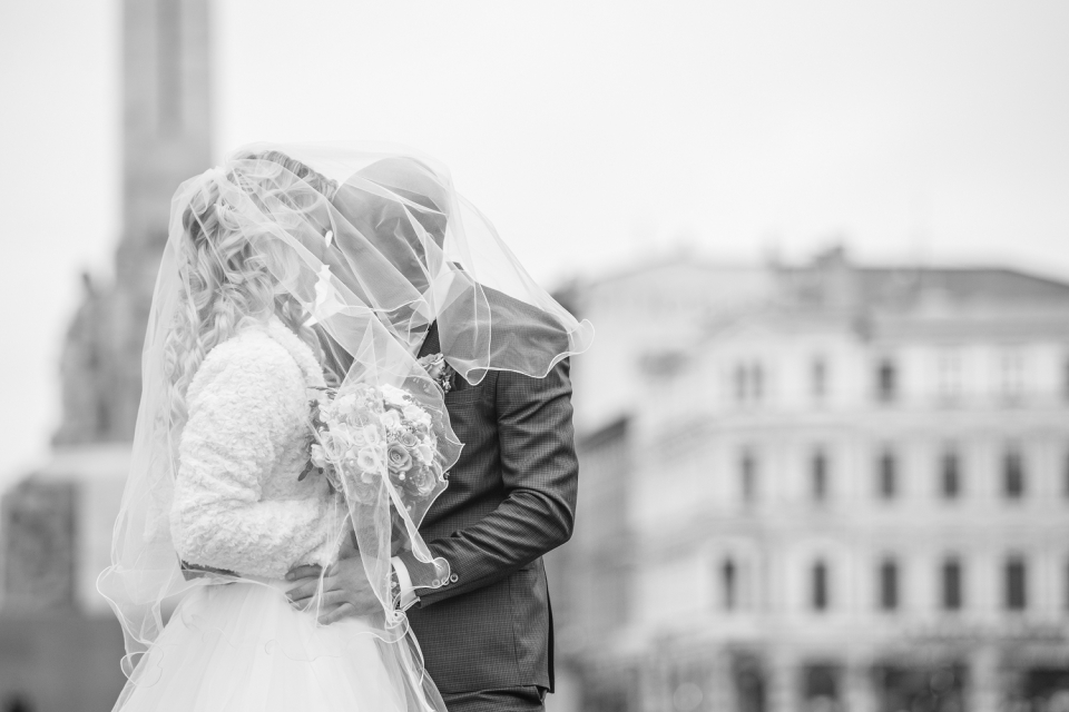 sized_haraldsfilipovs_Weddings196