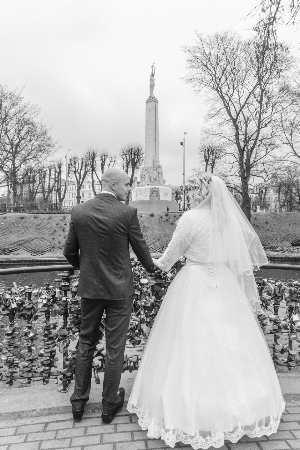 sized_haraldsfilipovs_Weddings238