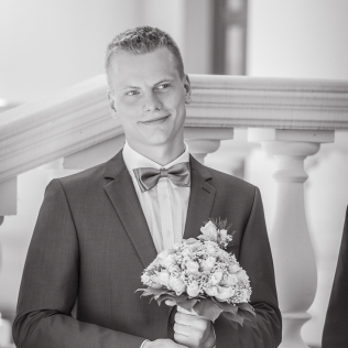 05wedding_photography_skrundas_muiza_manor_haralds_filipovs