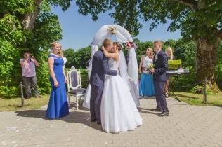 10wedding_photography_skrundas_muiza_manor_haralds_filipovs