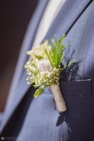 11wedding_photography_skrundas_muiza_manor_haralds_filipovs
