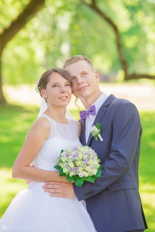 13wedding_photography_skrundas_muiza_manor_haralds_filipovs