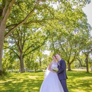 14wedding_photography_skrundas_muiza_manor_haralds_filipovs
