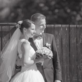 16wedding_photography_skrundas_muiza_manor_haralds_filipovs