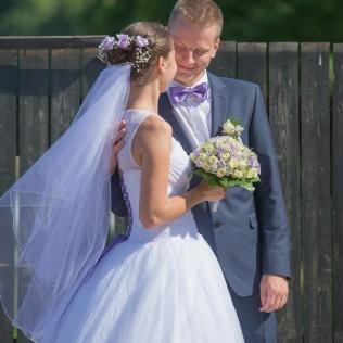 17wedding_photography_skrundas_muiza_manor_haralds_filipovs