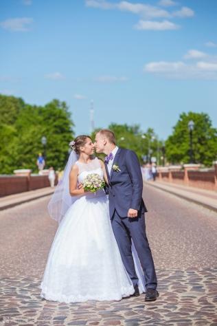 18wedding_photography_skrundas_muiza_manor_haralds_filipovs