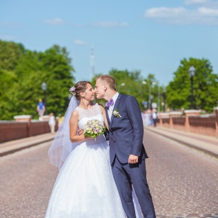 18wedding_photography_skrundas_muiza_manor_haralds_filipovs