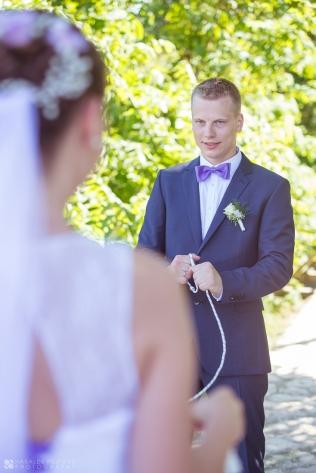 20wedding_photography_skrundas_muiza_manor_haralds_filipovs