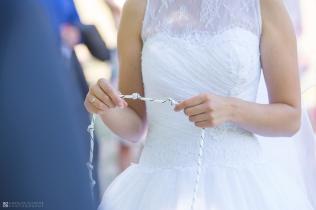 21wedding_photography_skrundas_muiza_manor_haralds_filipovs