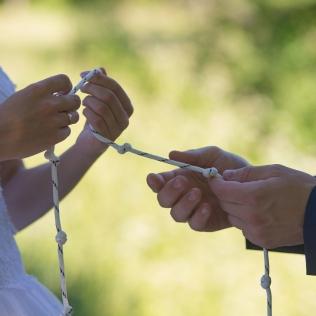 22wedding_photography_skrundas_muiza_manor_haralds_filipovs
