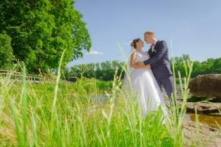 23wedding_photography_skrundas_muiza_manor_haralds_filipovs