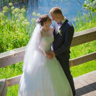 24wedding_photography_skrundas_muiza_manor_haralds_filipovs
