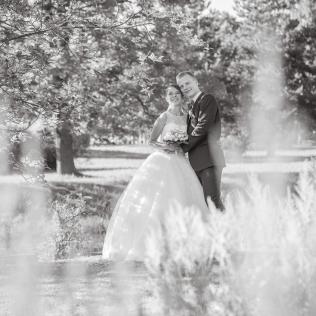 25wedding_photography_skrundas_muiza_manor_haralds_filipovs