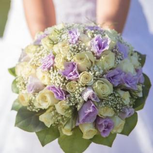 26wedding_photography_skrundas_muiza_manor_haralds_filipovs