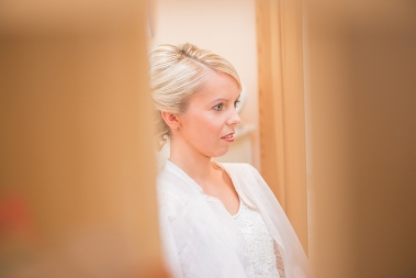 09latvian_wedding_photographer_kaazu_fotografs_haralds_filipovs