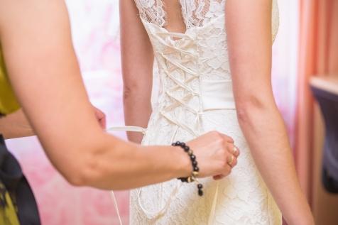 14latvian_wedding_photographer_kaazu_fotografs_haralds_filipovs