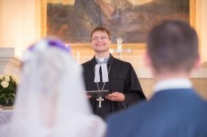19latvian_wedding_photographer_kaazu_fotografs_haralds_filipovs