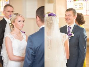 20latvian_wedding_photographer_kaazu_fotografs_haralds_filipovs